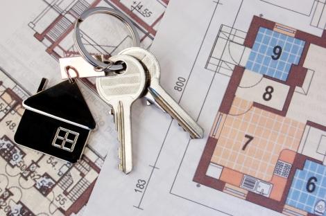 Налог на недвижимость москвичи смогут оплатить до 1 мая 2017 года